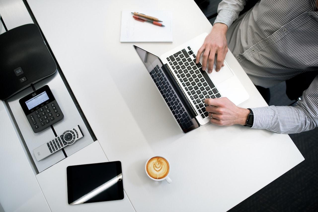 Strategi ampuh membangun bisnis online/ startup digital ...